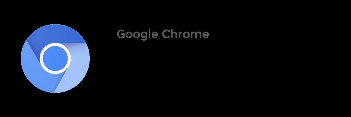 Chrome 56 Beta mit HTTP-Warnung und CSS-Neuerung
