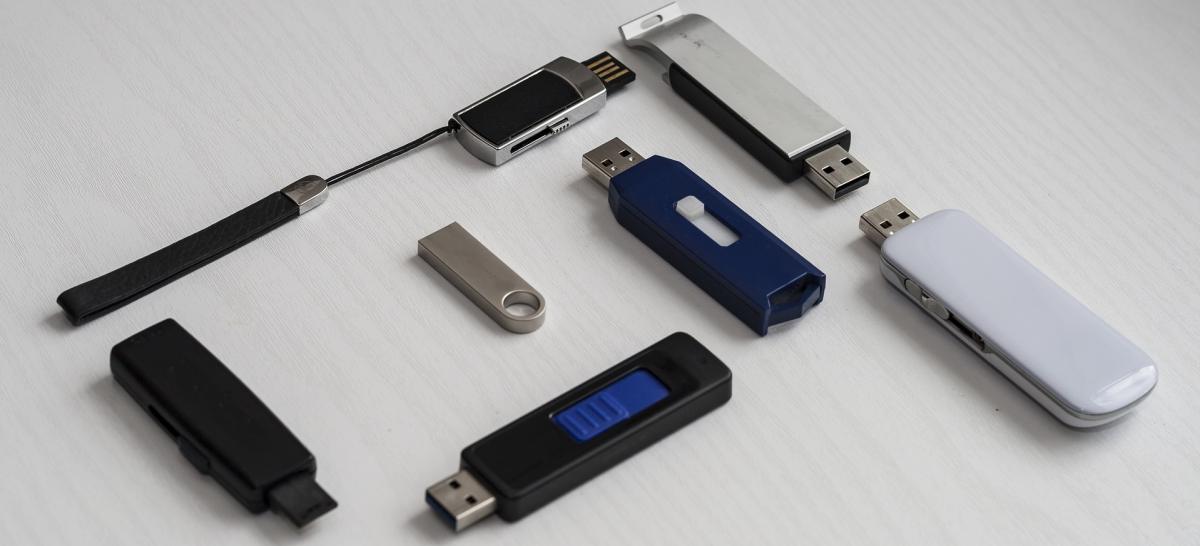 Bootfähige USB-Sticks/SD-Karten aus ISO-Dateien erstellen